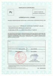 licencja-eu